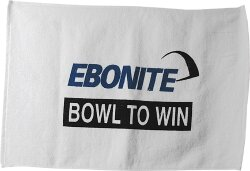 Полотенце для удаления масла с шара Ebonite Towel DLX