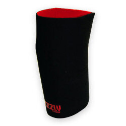 Наколенник Grizzly Fitness Knee Sleeve (8171-0432)