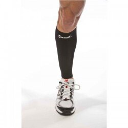 Фиксатор голени Medi-Dyne Cho-Pat Calf Compression Support