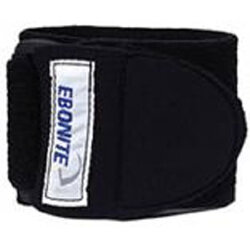 Напульсник Ultra Prene Wrist Support Ebonite