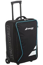 Чемодан Xplore Cabin Tennis Bag BABOLAT