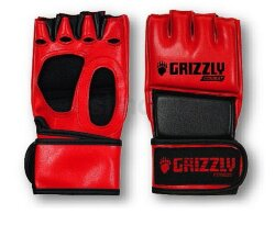 "Перчатки Grizzly ""HAMMER TRAINING GLOVES"" (8762-0432)"